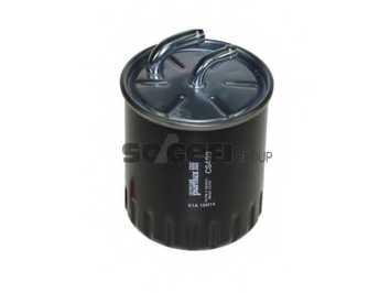 Фильтр топливный PURFLUX CS499 - изображение