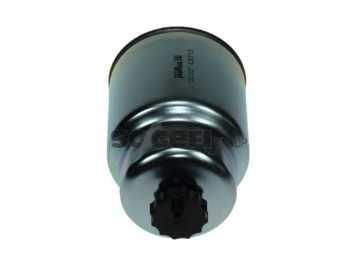 Фильтр топливный PURFLUX CS713 - изображение