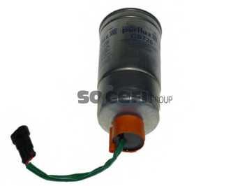 Фильтр топливный PURFLUX CS726 - изображение