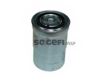 Фильтр топливный PURFLUX CS766 - изображение