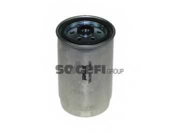 Фильтр топливный PURFLUX CS767 - изображение
