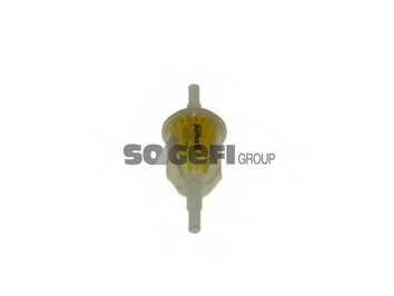 Фильтр топливный PURFLUX EP103 - изображение