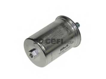 Фильтр топливный PURFLUX EP151 - изображение