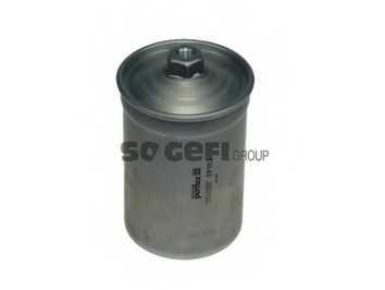 Фильтр топливный PURFLUX EP153 - изображение