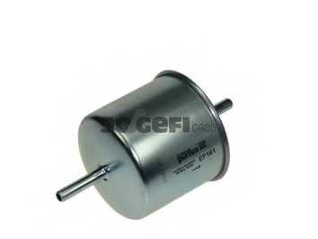 Фильтр топливный PURFLUX EP161 - изображение