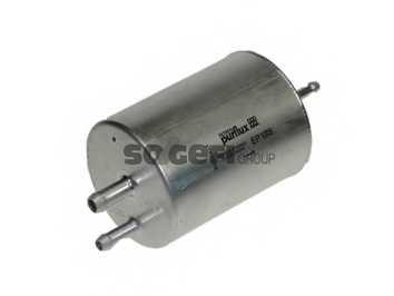 Фильтр топливный PURFLUX EP189 - изображение