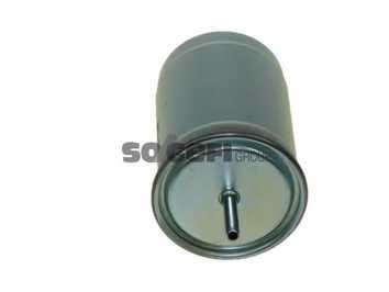 Фильтр топливный PURFLUX EP193 - изображение