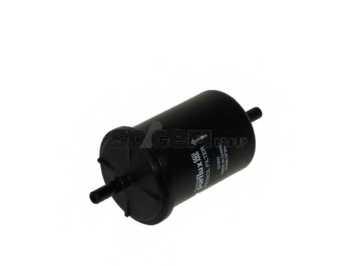 Фильтр топливный PURFLUX EP202 - изображение