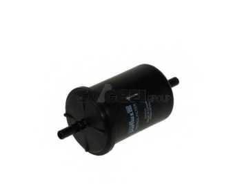 Фильтр топливный PURFLUX EP210 - изображение