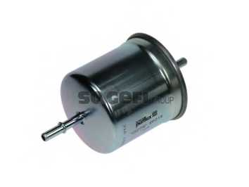 Фильтр топливный PURFLUX EP215 - изображение