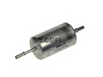 Фильтр топливный PURFLUX EP216 - изображение