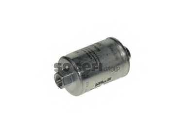 Фильтр топливный PURFLUX EP219 - изображение