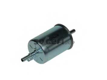 Фильтр топливный PURFLUX EP221 - изображение