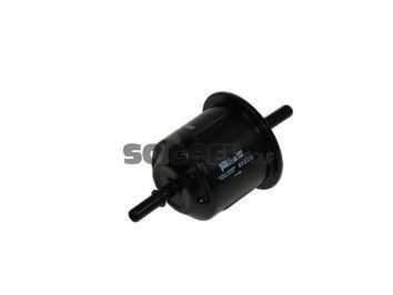 Фильтр топливный PURFLUX EP223 - изображение