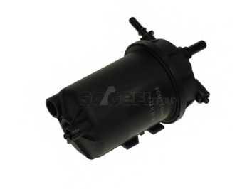 Фильтр топливный PURFLUX FC561E - изображение