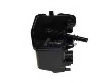 Фильтр топливный PURFLUX FCS710 - изображение