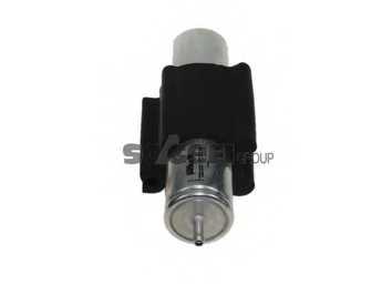 Фильтр топливный PURFLUX FCS716 - изображение