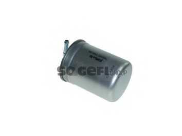 Фильтр топливный PURFLUX FCS725 - изображение