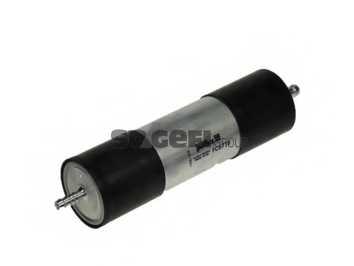 Фильтр топливный PURFLUX FCS776 - изображение