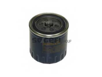 Фильтр масляный PURFLUX LS280A - изображение