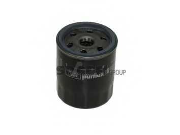 Фильтр масляный PURFLUX LS357 - изображение
