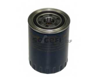 Фильтр масляный PURFLUX LS740A - изображение