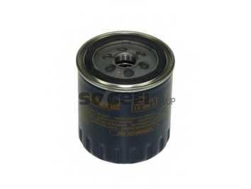 Фильтр масляный PURFLUX LS880A - изображение