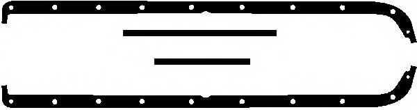 Комплект прокладок маслянного поддона REINZ 10-12842-02 - изображение