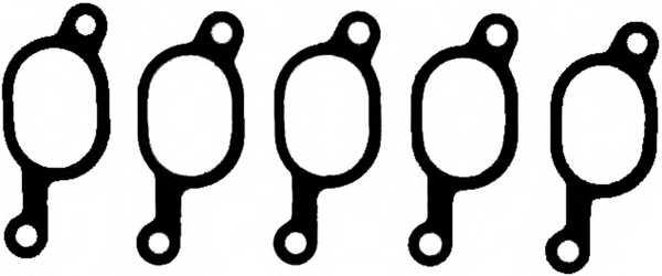Комплект прокладок, выпускной коллектор REINZ 11-34984-01 - изображение