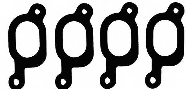 Комплект прокладок, выпускной коллектор REINZ 11-34987-03 - изображение