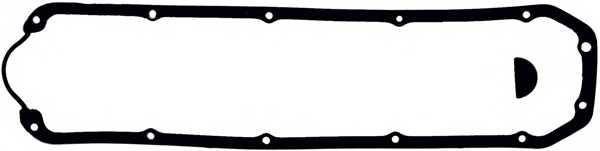 Комплект прокладок крышки головки цилиндра REINZ 15-28957-01 - изображение