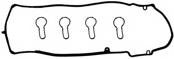 Комплект прокладок крышки головки цилиндра REINZ 15-38449-01 - изображение