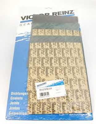 Прокладки твердого материала REINZ 16-27250-03 - изображение