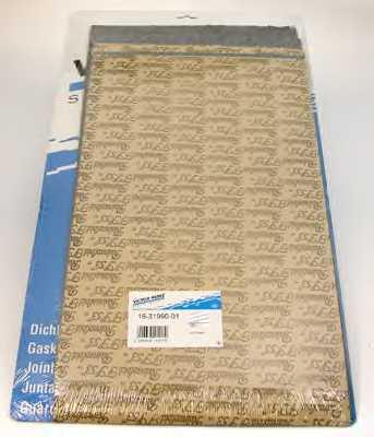 Прокладки твердого материала REINZ 16-31990-01 - изображение