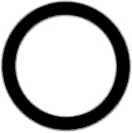 Прокладка впускного коллектора REINZ 40-76240-00 - изображение