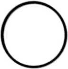 Прокладка впускного коллектора REINZ 40-77570-00 - изображение