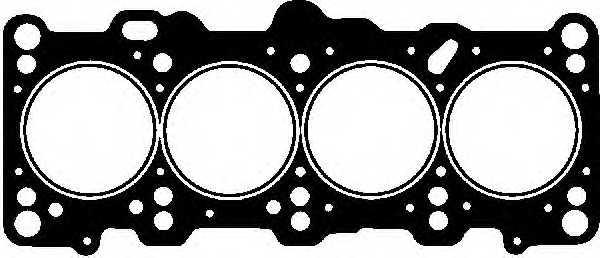 Прокладка головки цилиндра REINZ 61-28835-00 - изображение