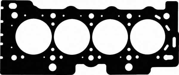 Прокладка головки цилиндра REINZ 61-28980-10 - изображение