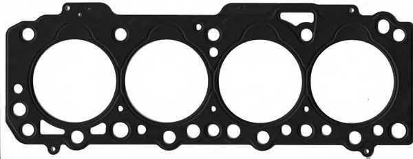 Прокладка головки цилиндра REINZ 61-31920-00 - изображение
