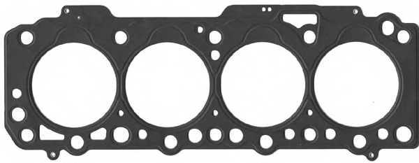 Прокладка головки цилиндра REINZ 61-31920-20 - изображение