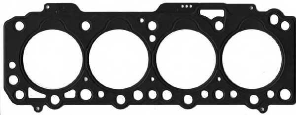 Прокладка головки цилиндра REINZ 61-31920-30 - изображение