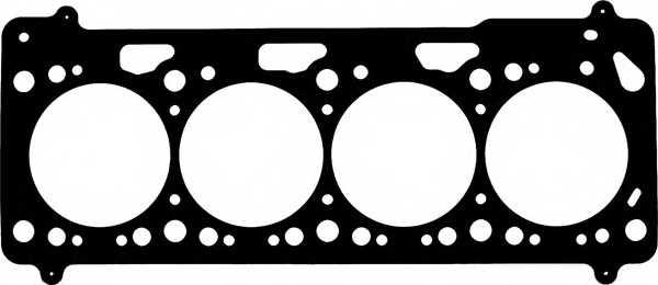 Прокладка головки цилиндра REINZ 61-31970-00 - изображение