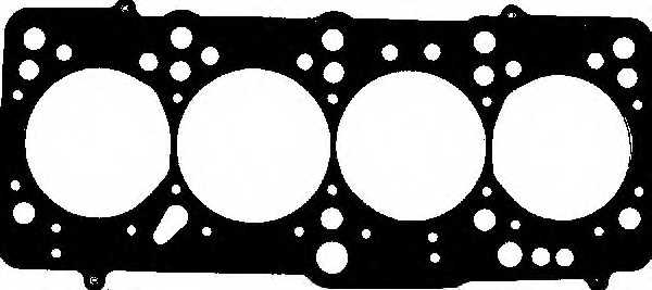 Прокладка головки цилиндра REINZ 61-33010-00 - изображение
