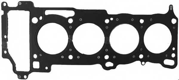 Прокладка головки цилиндра REINZ 61-33130-00 - изображение