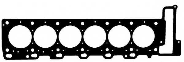 Прокладка головки цилиндра REINZ 61-33170-00 - изображение
