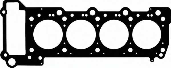 Прокладка головки цилиндра REINZ 61-33185-00 - изображение