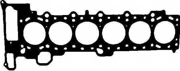 Прокладка головки цилиндра REINZ 61-33470-00 - изображение