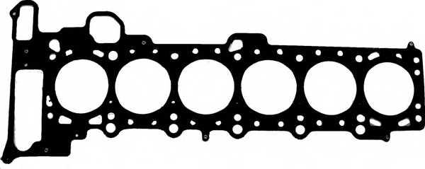 Прокладка головки цилиндра REINZ 61-33470-10 - изображение
