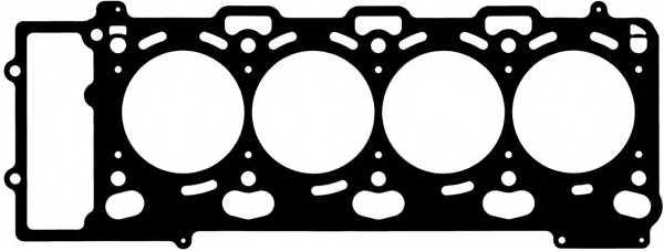 Прокладка головки цилиндра REINZ 61-33705-00 - изображение