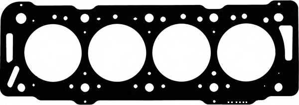 Прокладка головки цилиндра REINZ 61-33720-30 - изображение